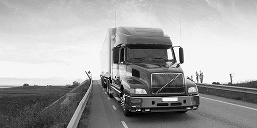 Freight & Transportation