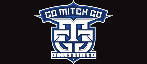 GO MITCH GO FOUNDATION GOLF TOURNAMENT- HELP SUPPORT A GREAT CAUSE