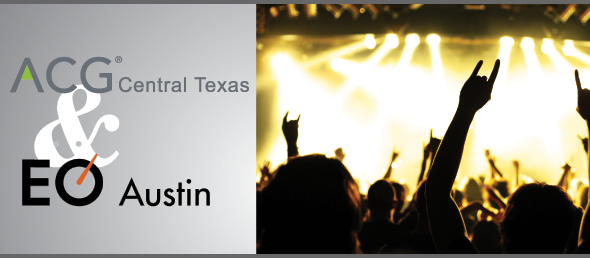 REGISTER FOR THE ACG CENTRAL TEXAS & EO AUSTIN GROWTH AWARDS LUNCHEON ON JUNE 11TH, 2014!