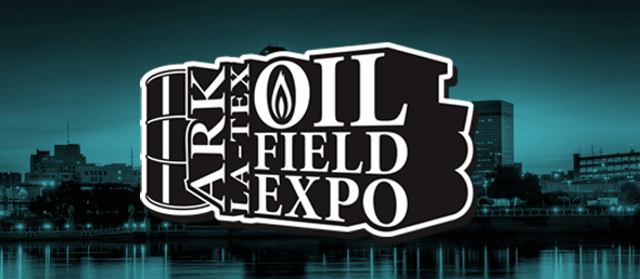 GCBC To Attend Ark-La-Tex Oilfield Expo April 1-2, 2015