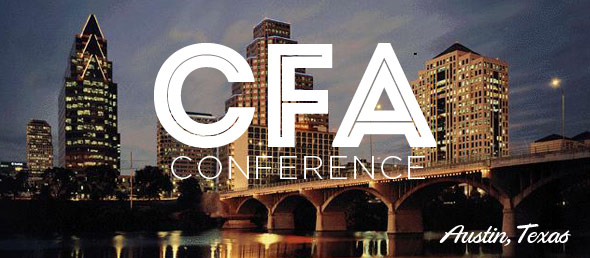 GCBC To Attend 71st Annual Commercial Finance Association Convention