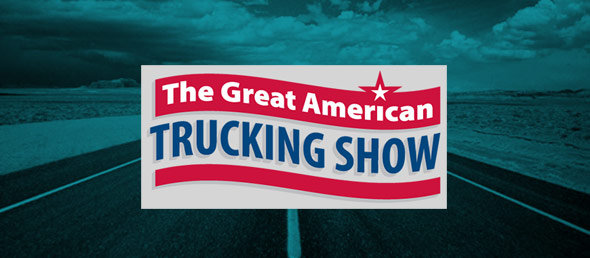 GCBC to Attend the Great American Trucking Show August 27-29th