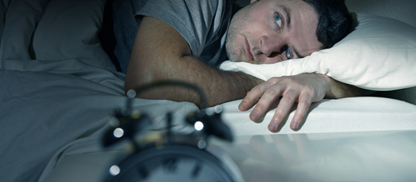 Staffing Companies: Is Your Partner Keeping You Up At Night?