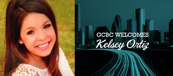 Gulf Coast Business Credit Welcomes Kelsey Ortiz to their Sales Team