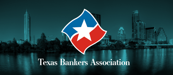 GCBC's Tom McGaughy, Jeremy Talton & Troy Zupancic to Attend Texas Bankers Association Convention