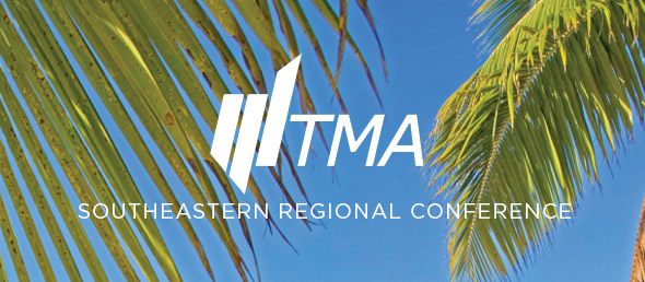 GCBC Attends Turnaround Management Association Southeastern Regional Conference