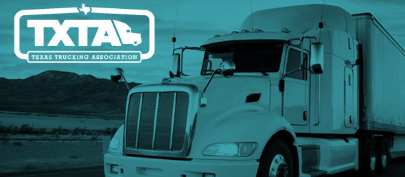 GCBC to Attend Texas Trucking Show