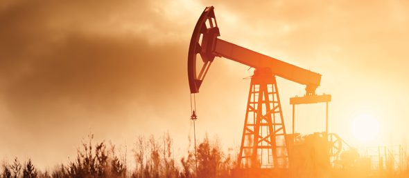 GCBC's Robert James Provides $1 Million Working Capital Facility to Texas Oilfield Services Company