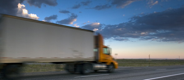 GCBC Provides $3 Million Working Capital Facility to South Texas Transportation Company