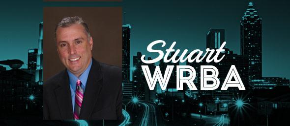 Stuart Wrba Closes a Variety of Deals