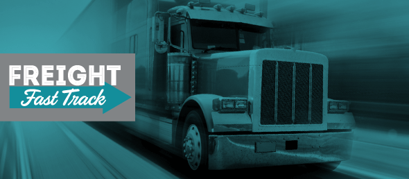 GCBC Provides $500,000 Working Capital Facility to Kentucky Based Freight Company