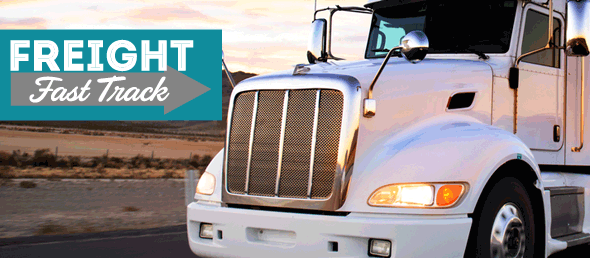 GCBC Funds a $100,000 Working Capital Facility for a Startup Transportation Company
