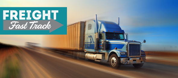 GCBC's Robert James Funds $3 Million Freight Factoring Deal for TX Based Oilfield Trucking Company