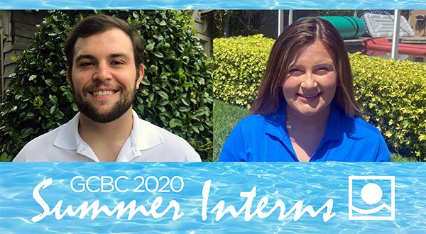 Gulf Coast Business Credit Welcomes 2020 Summer Interns!