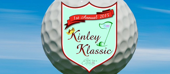 GCBC To Participate In Kinley Klassic On May 18th in Oklahoma City