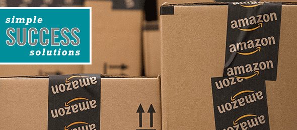 Simple Success Solutions: Adapt To Change – Amazon.com